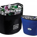Insulated Cooler Tub