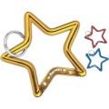 Star Carabiner
