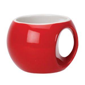 New fun shaped 14 oz coffee mug promotional products blog for Funny shaped coffee mugs