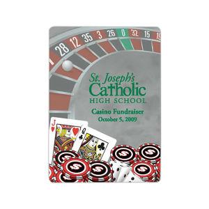Blackjack double deck strategy chart
