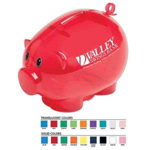 Tail Motion Piggy Bank