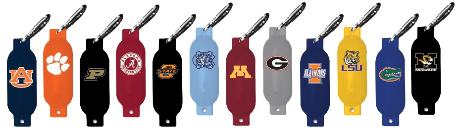 Boat Fender Dock Per Shaped Floating Keychains Promotional Product Ideas From Www Imprinems