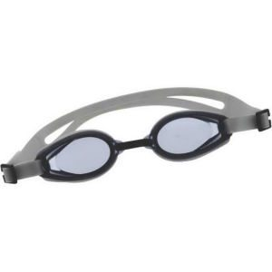Stretchy Swimming Goggles - Size Large