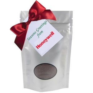 Festive Coffee Gift Packs - 4 ounce