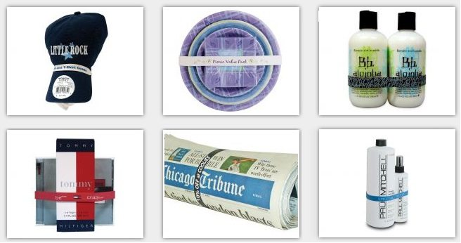 Custom Printed Elastic Rubber Bands For Packaging And