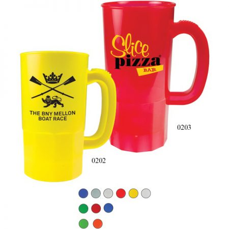 Firemen / Fire Department Themed Beer Steins and Ale Mugs