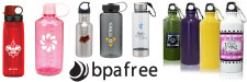 Water Bottles, Sport Bottle, Stainless Steel, Aluminum, metal, Nalgene, Camelbak