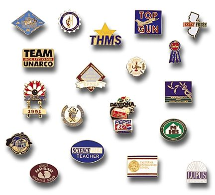 American Miniature Parade Flage, In Stock Bulk at low wholesale pricing