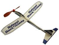balsa airplane, balsa plane, balsa motorplane, balsa motor plane, propeller...