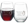 Glassware, drink ware, gift ware, glasses, engraved drinkware, engraved gift...