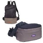 Trek Hip Bag / Backpack