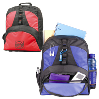 back pack, backpack, bag, waterproof, camping, fishing, school, hunting, hiking,