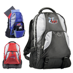 Horizons Backpack