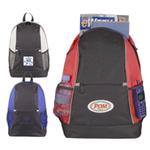Basics Backpack