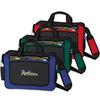 briefcase, breifcase, briefcases, breifcases, case, cases, promotional, logo,...