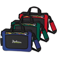 briefcase, breifcase, briefcases, breifcases, case, cases, promotional, logo, advertising, personali