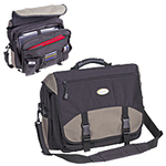 Trek Computer Travel Briefcase