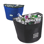 Insulated Beverage Tub Cooler