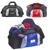 sports, duffle, duffel, bag, team, athletic bag, sport bag, promotional,...