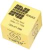 calendar, desk, cube, plastic, square, hard, promotional, logo, advertising,...