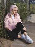 Nike Women's Max Relax Hoodie