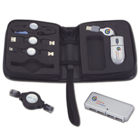 Item# LT-3286 - USB Multi-Kit