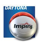 Daytona Circle / Round Memory Stick / USB Drive