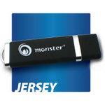 Jersey Sleek Stick Memory Stick / USB Drive