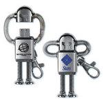 Robot USB Drive / Memory stick