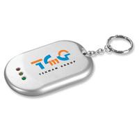 Wireless Internet Accessories - ImprintItems.com Custom ...