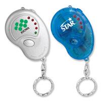 Item# SM3291 -Wireless Internet Detector