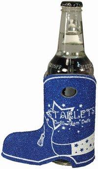 Insulators, Holders, Beverage Holders, Bottle Coolies, Bottle Insulators,...