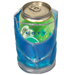 Gel Filled Beverage Insulator