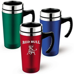 Key Largo Travel Mug / Tumbler
