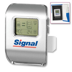 Item# SM-3297 - Sim Card Backup Device
