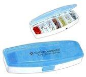 7 Compartment Vitamin Organizer