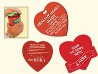 Heart Grip Opener