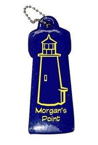 light house, lighthouse, fish, marina, floating key chain, floating keychain,...