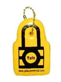 lock, padlock, fish, marina, floating key chain, floating keychain, shark...