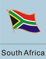 south africa, south african flag, south africa flag, patriotism, patriotic,...