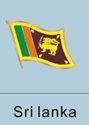 Sri Lanka, Sri Lankan flag, Sri Lankian, Sirlanka, Srilanka flag, patriotism,...
