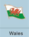 wales flag, wales flag pin, patriotism, patriotic, lapel pin, flag pin, flag...