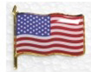 US, Flag, awareness, prevention, pin, jewelry, America, American, Memorial...