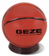 basketball, hoops, basket, ball, court , promotional, logo, advertising, personalized, engraved, cus