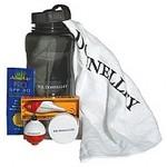 The Walleye Kit