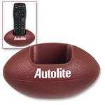 Football Cell Phone or Remote Control Holder