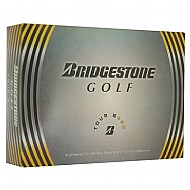 Golf Balls, Golf accessories, balls, bridgestone golf balls, bridgestone...
