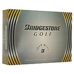 Bridgestone Tour B330a (per dozen)