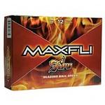 Maxfli Fire (per dozen)