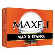 Golf Balls, Golf accessories, balls, Maxfli golf, maxfli golf balls, maxfli